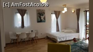 foto-vacanta la Yael Luxury Apartments [Poiana Țapului]