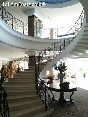 foto-vacanta la The Palace Hotel