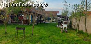 foto-vacanta la Casa Tradițională Ardeleană [Mădăraș SM]