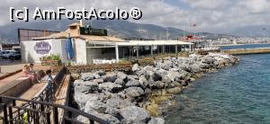 foto-vacanta la Land Of Paradise Beach Hotel [Avsalar]