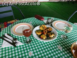 foto-vacanta la Vila Victor - Adults only