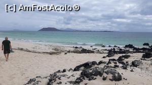 foto-vacanta la H10 Ocean Suites [Corralejo]