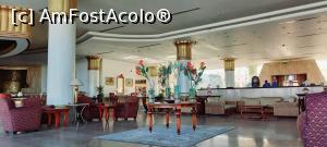 foto-vacanta la Monte-Carlo Sharm Resort & SPA
