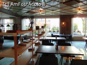foto-vacanta la Scandic Skarholmen Hotel [Skarholmen]