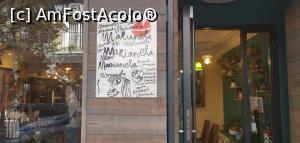 foto-vacanta la Inca Boutique Hotel